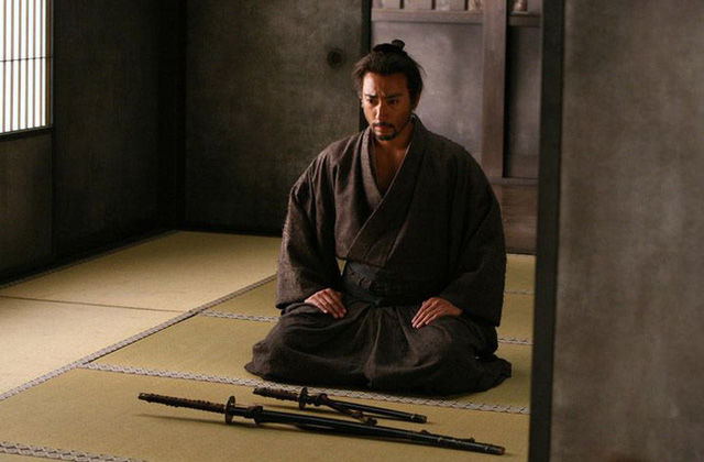 Samurai hỏi thế nào là thiên đường địa ngục?, Thiền sư mắng đồ ngốc và bài học đằng sau giúp bao người tỉnh ngộ - Ảnh 4.