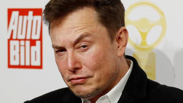 Elon Musk vừa dấn thân vào hang hùm, dám xây nhà máy sản xuất xe điện ngay tại nước Đức - thánh địa ô tô của thế giới - Ảnh 3.