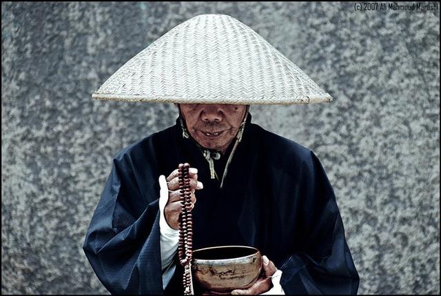 Samurai hỏi thế nào là thiên đường địa ngục?, Thiền sư mắng đồ ngốc và bài học đằng sau giúp bao người tỉnh ngộ  - Ảnh 5.