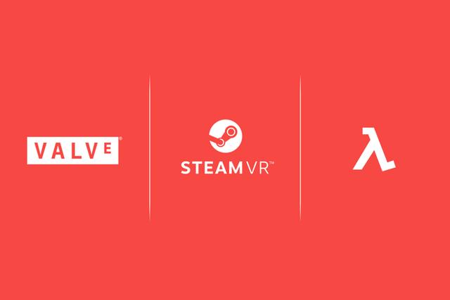 Valve công bố Half-Life: Alyx, tựa game thực tế ảo flagship - Ảnh 1.