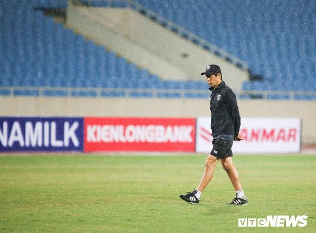 Chuyên gia: Thái Lan phải chơi tất tay, tuyển Việt Nam từ hoà đến thắng - Ảnh 1.