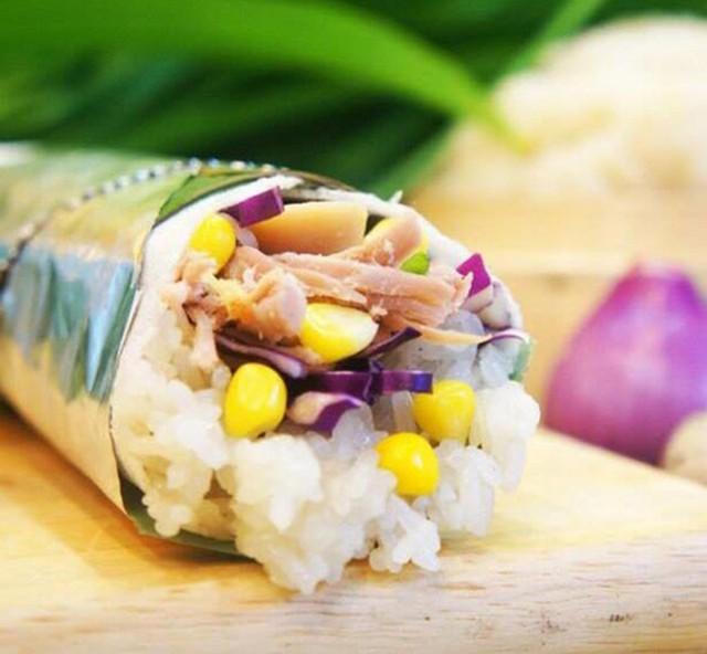 Kinh nghiệm kinh doanh tiệm ăn uống vừa và nhỏ – Kỳ 2: Nghiên cứu & phát triển sản phẩm - Ảnh 1.