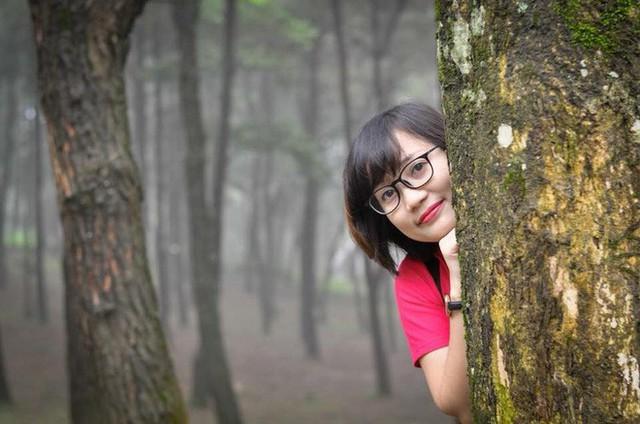 Hạnh phúc của người phụ nữ ngộ ra 3 điều đánh bại nỗi đau, sự ám ảnh ung thư giai đoạn cuối - Ảnh 19.