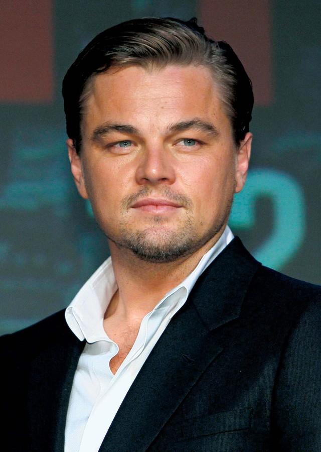 Top 10 nam diễn viên có tổng thu nhập cao nhất thế giới 10 năm qua: Ai là người đứng đầu? - Ảnh 4.