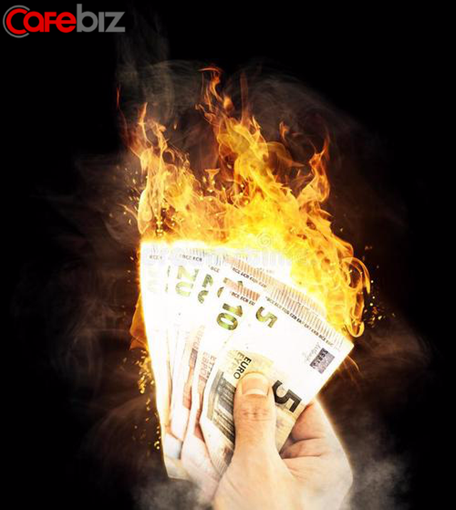 Lời khẳng định của một 9X: Tiết kiệm tiền là cách tốt nhất giúp bạn giàu lên! - Ảnh 2.