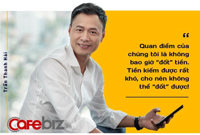 Những 'gót chân Asin' của bộ 3 công ty gọi xe đang chiếm lĩnh thị trường Grab – be – GoViet - Ảnh 2.