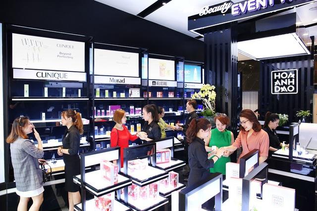 """Chọn """"vào đời bằng lối nhỏ"""", một phòng khám theo đuổi triết lý kinh doanh Nhật Bản tiếp cận 90% khách hàng từ truyền miệng - Ảnh 1."""