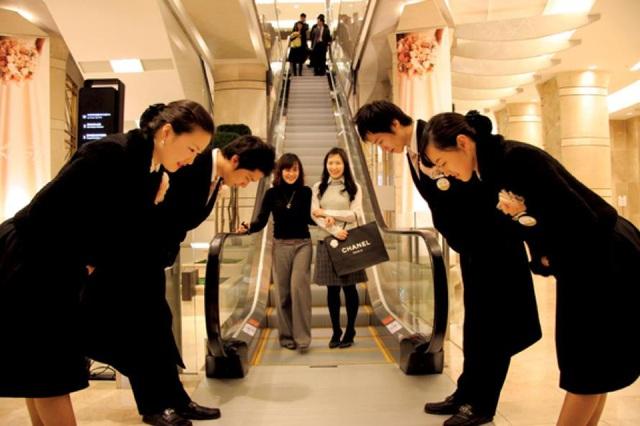 """Chọn """"vào đời bằng lối nhỏ"""", một phòng khám theo đuổi triết lý kinh doanh Nhật Bản tiếp cận 90% khách hàng từ truyền miệng - Ảnh 4."""