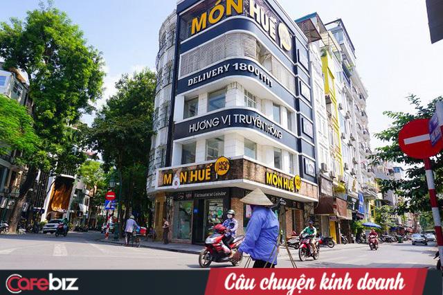 Nhóm NĐT ngoại: Người của ông Huy Nhật trưng chứng từ Huy Việt Nam có hơn 80 triệu USD trong tài khoản ngân hàng, nhưng chúng tôi làm việc với ngân hàng mới biết số tiền trên không tồn tại - Ảnh 2.