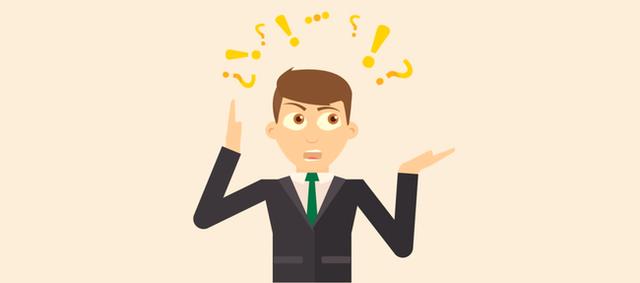 Câu hỏi Hãy miêu tả màu vàng cho người mù! nghe thật vô lý nhưng lời đáp của ứng viên khiến nhà tuyển dụng ưng không để đâu cho hết! - Ảnh 1.