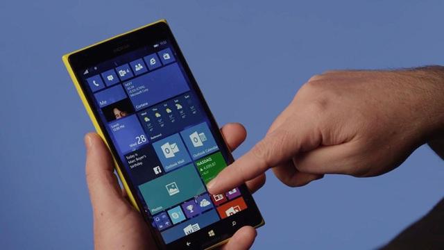3 thất bại lớn nhất mà Microsoft đã phải ngậm đắng nuốt cay trong 10 năm qua - Ảnh 3.