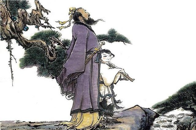 Chu Nguyên Chương truy cùng giết tận, quật mộ công thần và bài học thấm thía về cách dùng người - Ảnh 3.