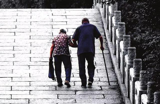 Gần 16.000 người Nhật Bản bỗng dưng mất tích mỗi năm và chỉ một số ít quay về, rốt cuộc họ đã đi đâu? - Ảnh 1.
