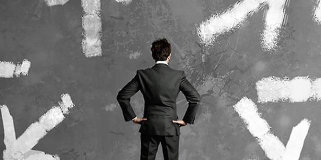Nếu bạn có 5 thói quen này, chắc chắn EQ của bạn rất phù hợp với vị trí lãnh đạo - Ảnh 1.