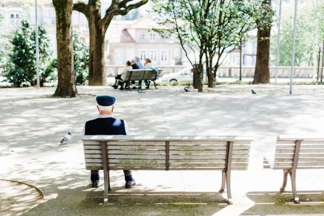 Gần 16.000 người Nhật Bản bỗng dưng mất tích mỗi năm và chỉ một số ít quay về, rốt cuộc họ đã đi đâu? - Ảnh 3.