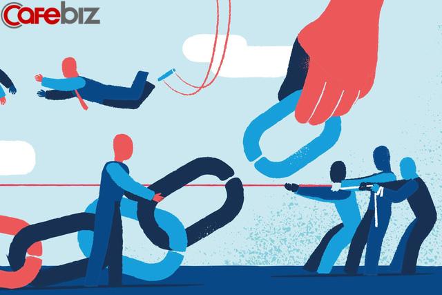 Thanh niên 9X thu nhập 300 triệu/ tháng chia sẻ bí quyết kinh doanh thành công: Đừng chê những thứ kiếm ra lợi nhỏ, cũng đừng ngại đến những thị trường xa xôi, hẻo lánh. - Ảnh 2.