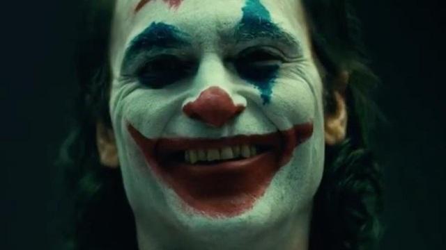 Joaquin Phoenix cực kỳ hài lòng khi cái kết của Joker khiến fan hâm mộ tranh cãi nảy lửa, với những giả thuyết điên rồ không tưởng - Ảnh 2.