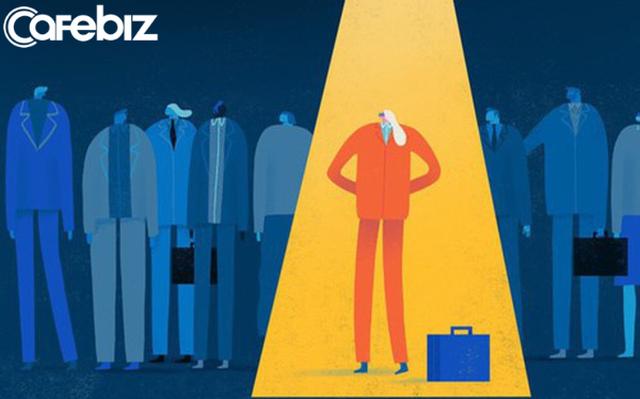 Tự sự của một người thành công: Xuyên suốt cuộc đời của doanh nhân là quá trình đánh đổi, hãy nắm chắc 5 bài học xương máu nếu muốn đi tới đỉnh vinh quang - Ảnh 2.