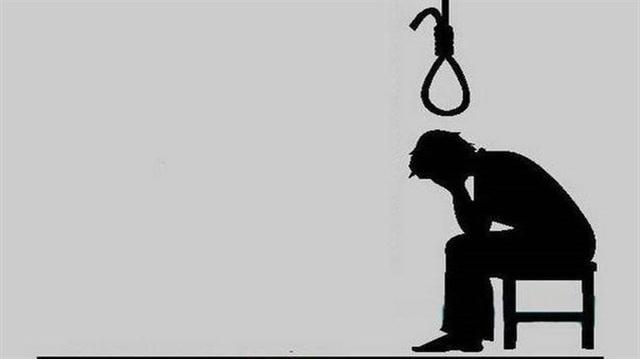 Dấu hiệu nhận biết 1 người muốn tự tử và cách ngăn chặn hành vi tự sát - Ảnh 2.