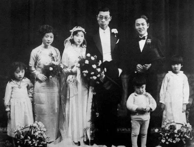 Chuyện của dịch giả nổi tiếng: Hôn nhân không tình yêu, chồng 3 lần ngoại tình công khai nhưng chỉ một chiêu của vợ mà tình địch phải đầu hàng - Ảnh 2.