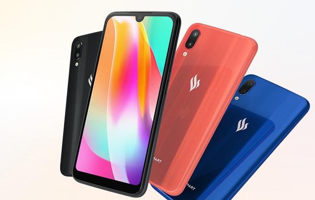 Vsmart Lux giá 20 triệu biệt tăm: Vì sao Vsmart chuyển hướng từ smartphone cao cấp sang tập trung tổng lực vào smartphone giá mềm? - Ảnh 3.