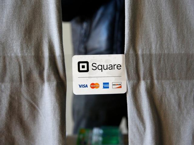 Những startup đình đám đang lỗ đậm, có trường hợp 16 năm vẫn chưa lãi - Ảnh 3.
