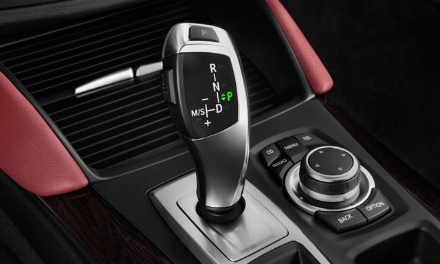 Số sàn và số tự động, loại xe nào tốn xăng hơn? - Ảnh 1.