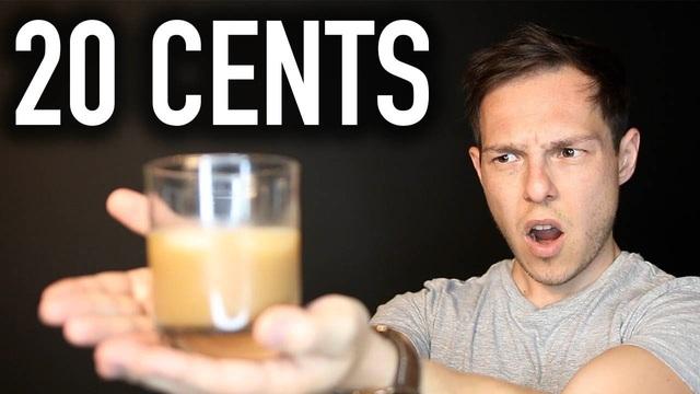 Chàng trai tiết lộ bí quyết trở thành triệu phú USD ở tuổi 26 nhờ tiết kiệm 99% thu nhập: Đi ăn 'cưa đôi' tiền với bạn gái, nói không với cà phê Starbucks và mua đồ hiệu! - Ảnh 2.