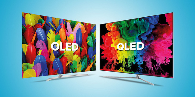Samsung Việt Nam tố LG vi phạm luật quảng cáo với TV OLED, LG đáp trả: Chúng tôi không sai - Ảnh 3.