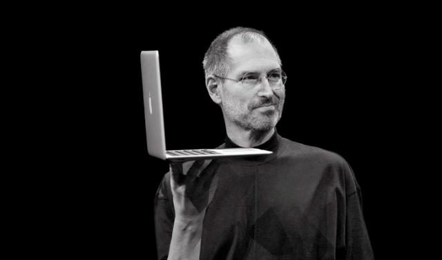 Không bằng đại học cũng chẳng vượt trội về trình độ công nghệ, tại sao Steve Jobs lại xây dựng lên được đế chế Apple hàng tỷ USD? (P1) - Ảnh 3.