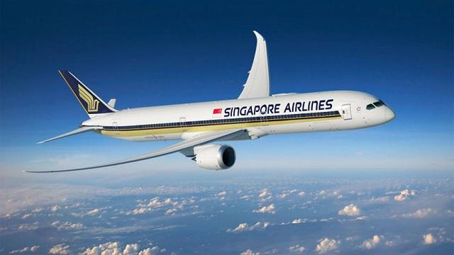10 hãng hàng không tốt nhất thế giới 2020 - Ảnh 1.