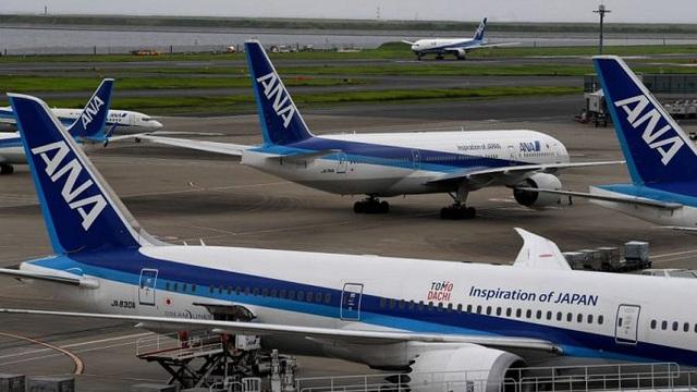 10 hãng hàng không tốt nhất thế giới 2020 - Ảnh 2.