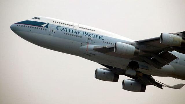 10 hãng hàng không tốt nhất thế giới 2020 - Ảnh 4.