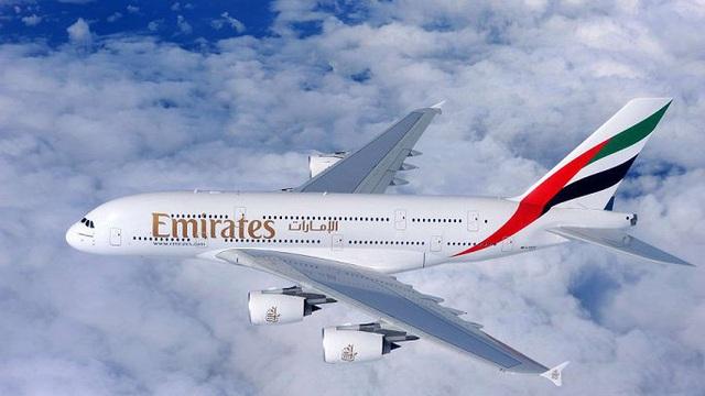 10 hãng hàng không tốt nhất thế giới 2020 - Ảnh 5.