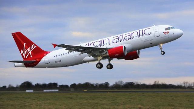 10 hãng hàng không tốt nhất thế giới 2020 - Ảnh 6.