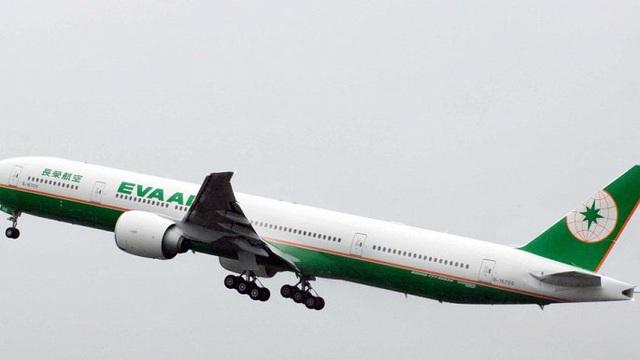 10 hãng hàng không tốt nhất thế giới 2020 - Ảnh 7.