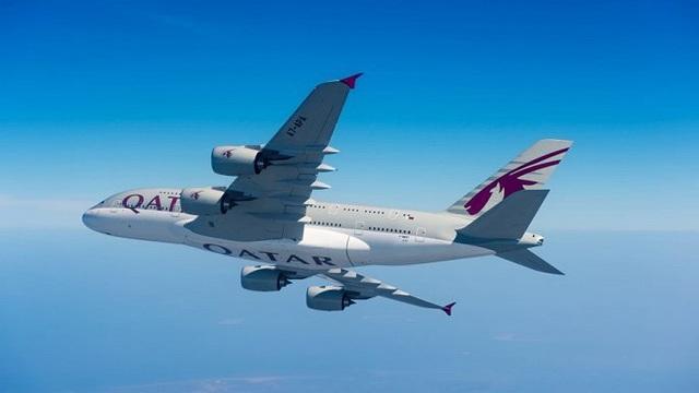 10 hãng hàng không tốt nhất thế giới 2020 - Ảnh 8.