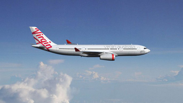 10 hãng hàng không tốt nhất thế giới 2020 - Ảnh 9.