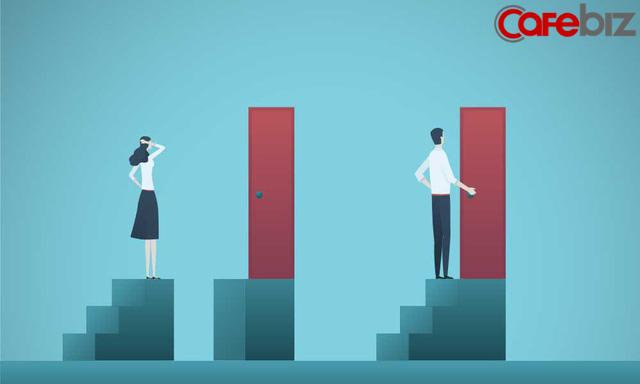 Ở công ty, một người có năng lực mạnh mẽ, một người có lòng trung thành tuyệt đối, nếu chỉ được giữ lại một người, bạn nghĩ lãnh đạo sẽ giữ ai? - Ảnh 2.