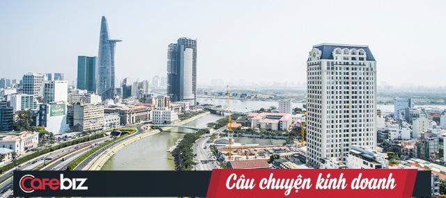 Thị trường BĐS cả nước chững lại, điểm sáng không nằm ở Hà Nội hay TPHCM mà đến từ các thị trường mới tinh như Tây Nguyên hay Tây Bắc - Ảnh 2.
