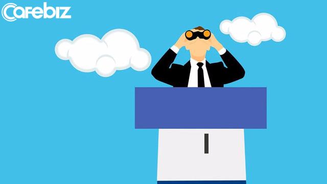 7 dấu hiệu cảnh báo bạn sẽ thất bại trong kinh doanh, đặc biệt mắc bẫy tư duy khan hiếm mà không hề hay biết! - Ảnh 2.