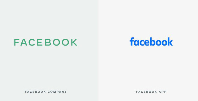 facebook - photo 1 15729236166071742550288 - Facebook ra mắt logo mới nhiều màu sắc