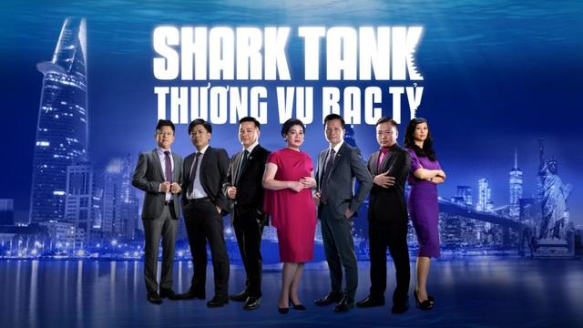Shark Hưng chất vấn câu nói kinh điển của Shark Linh Thời điểm này chưa phù hợp để tôi đầu tư: Các startup vẫn đang ngồi chờ khi nào đến thời điểm ấy! - Ảnh 2.