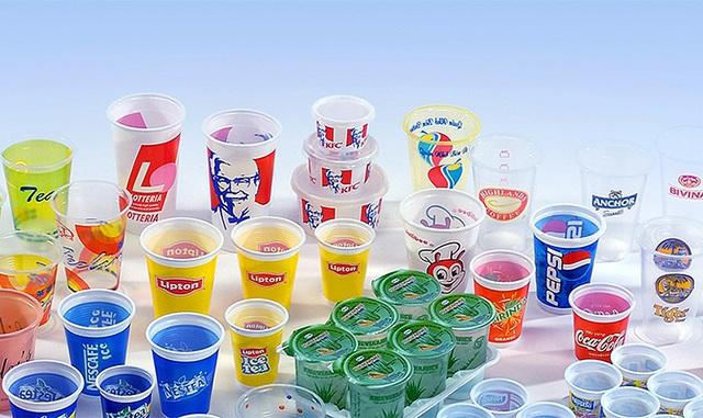 Tân Hiệp Hưng - Cơ ngơi sau lưng thiếu gia Ông Cao Thắng: Doanh nghiệp nhựa nổi tiếng Sài Gòn, chuyên cung cấp sản phẩm cho KFC, Lotteria, Coca-Cola, Pepsi... - Ảnh 1.
