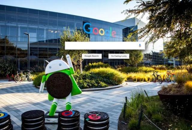 Chuyên gia Google tiết lộ 3 sai lầm phổ biến khiến bạn không nhận được kết quả tìm kiếm tốt nhất - Ảnh 1.
