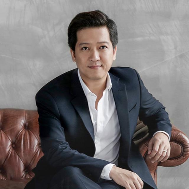 Nghệ sĩ Việt sở hữu mức cát-xê cao khủng khiếp cỡ nào? - Ảnh 18.