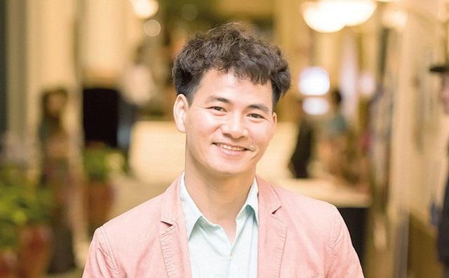 Nghệ sĩ Việt sở hữu mức cát-xê cao khủng khiếp cỡ nào? - Ảnh 20.