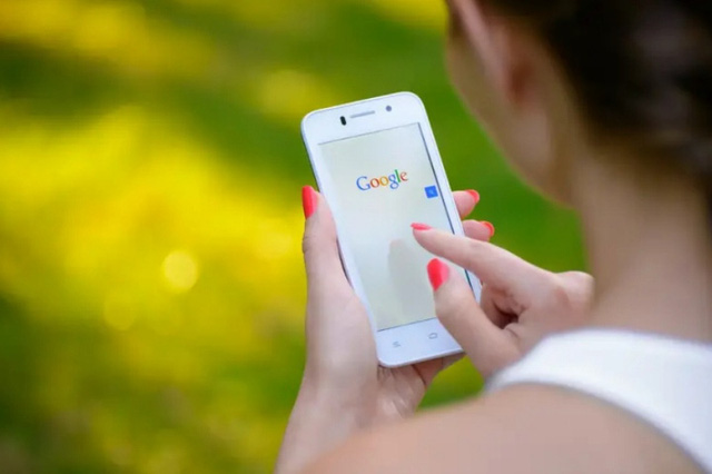 Chuyên gia Google tiết lộ 3 sai lầm phổ biến khiến bạn không nhận được kết quả tìm kiếm tốt nhất - Ảnh 2.
