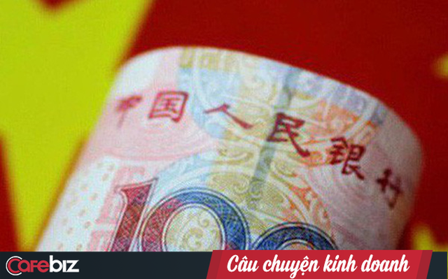 Vì sao vốn đầu tư trực tiếp từ Trung Quốc và Hong Kong vào Việt Nam tăng mạnh? - Ảnh 1.