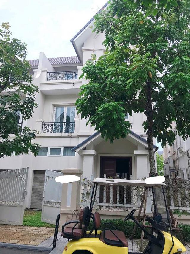 Vừa rao bán nhà 2x tỷ ở Hà Nội lại cho thuê căn hộ chính chủ vị trí đắc địa ở Đà Nẵng, hot mom Hằng Túi giàu đến mức nào? - Ảnh 2.